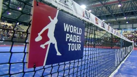 What Is The World Padel Tour? | World Padel Insider